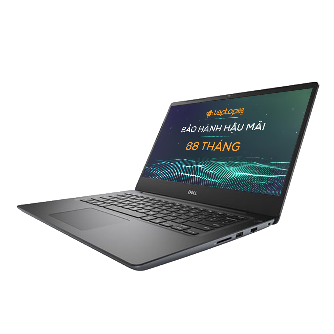 Laptop Mới Dell Vostro Dell Vostro 5481 70175946 & 70175949 - Intel Core i7