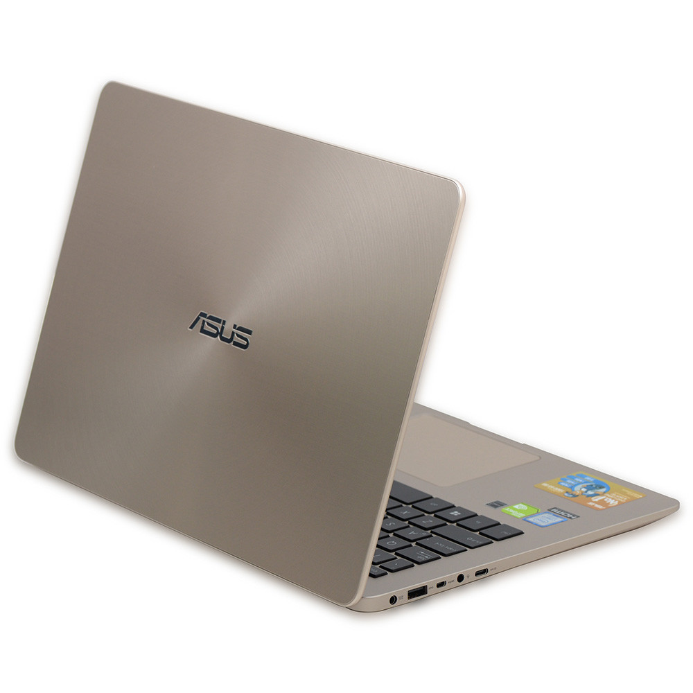 [Mới 100% Full-Box] Laptop Asus UX430UA GV261T - Intel Core i5
