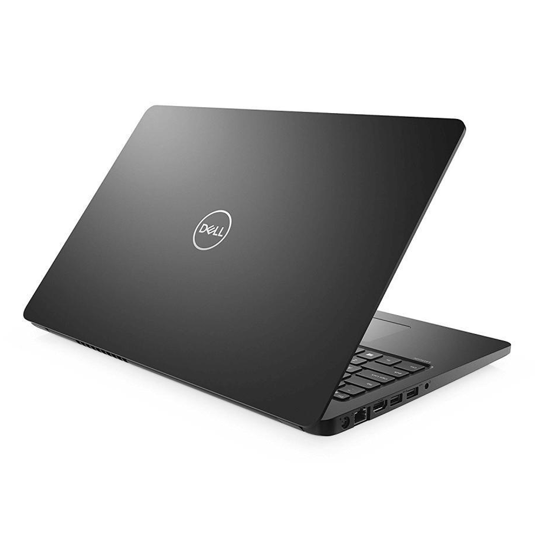 Laptop Cũ Dell Latitude 3580 - Intel Core i7