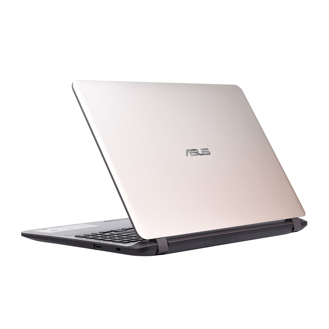 [Mới 100% Full box] Laptop Asus Vivobook X507UA EJ1010T EJ1011T - Intel Core i5