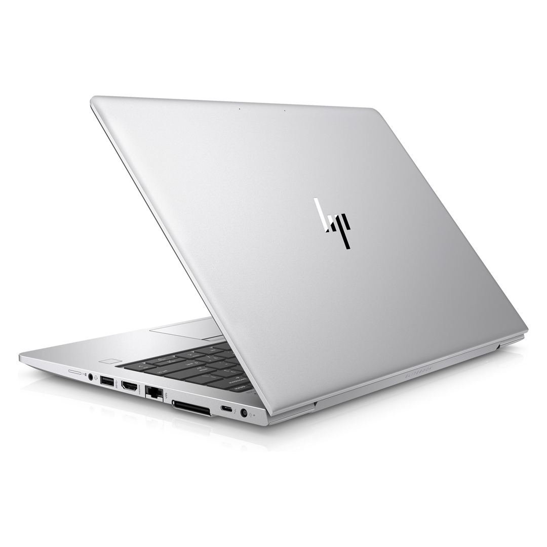 [Mới 100% Full box] Laptop HP Elitebook 830 G5 3XD09PA - Intel Core i7