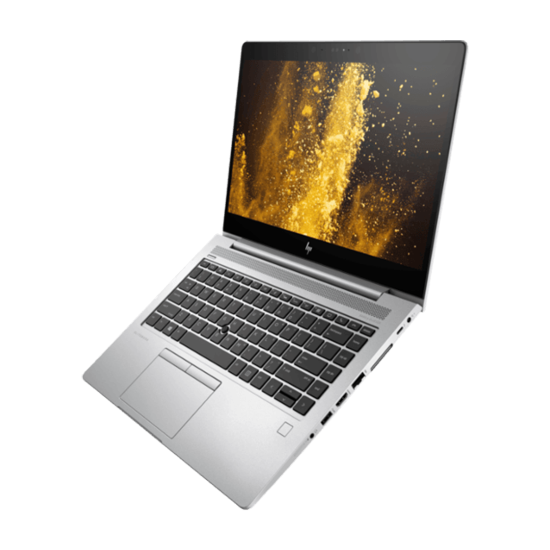 [Mới 100% Full box] Laptop HP Elitebook 840 G5 3XD13PA - Intel Core i7