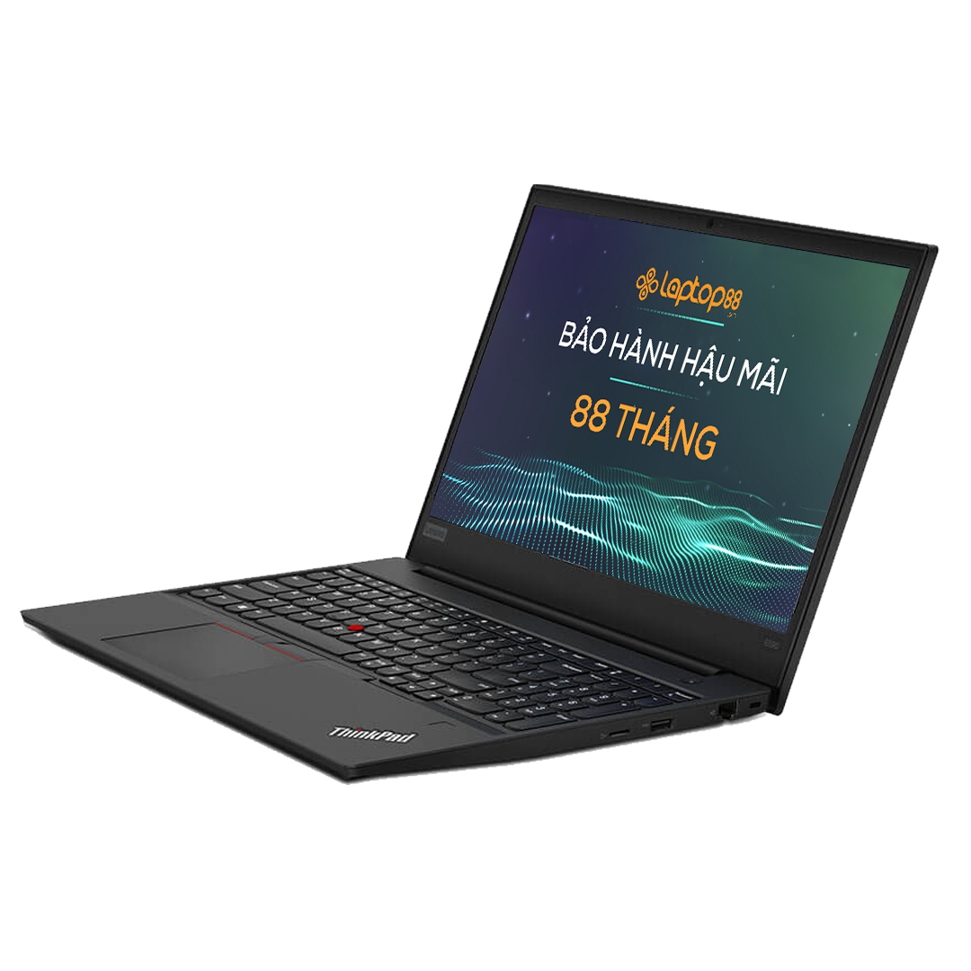 [Mới Full Box 100%] Laptop Lenovo Thinkpad E590 20NBS07000 - Intel Core i5