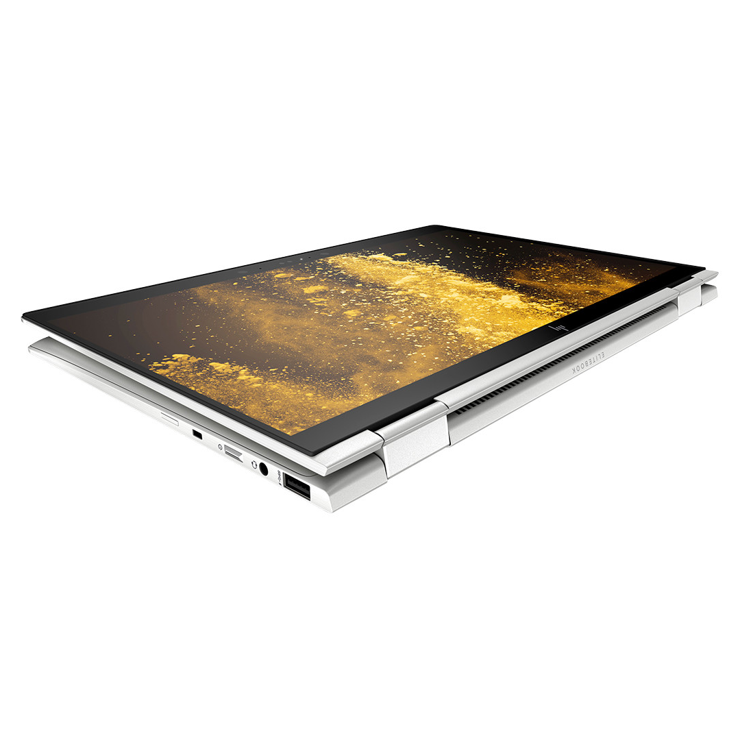 [Mới 100% Full box] Laptop HP Elitebook x360 1040 G5 5XD44PA | 5XD05PA - Intel Core i7