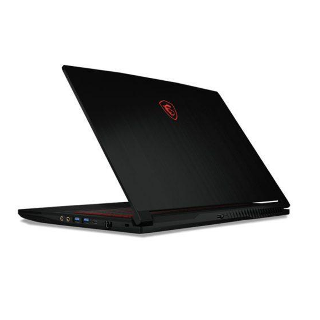 [Mới 100% Full-Box] Laptop Gaming MSI GF63 9RCX - 645VN - Intel Core i7