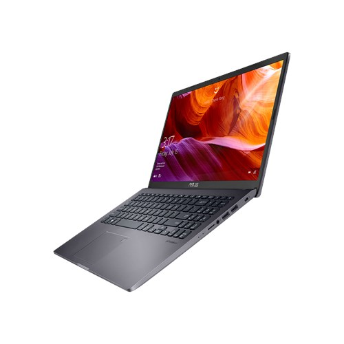 [Mới 100% Full-Box] Laptop Asus X509FA EJ099T - Intel Core i3