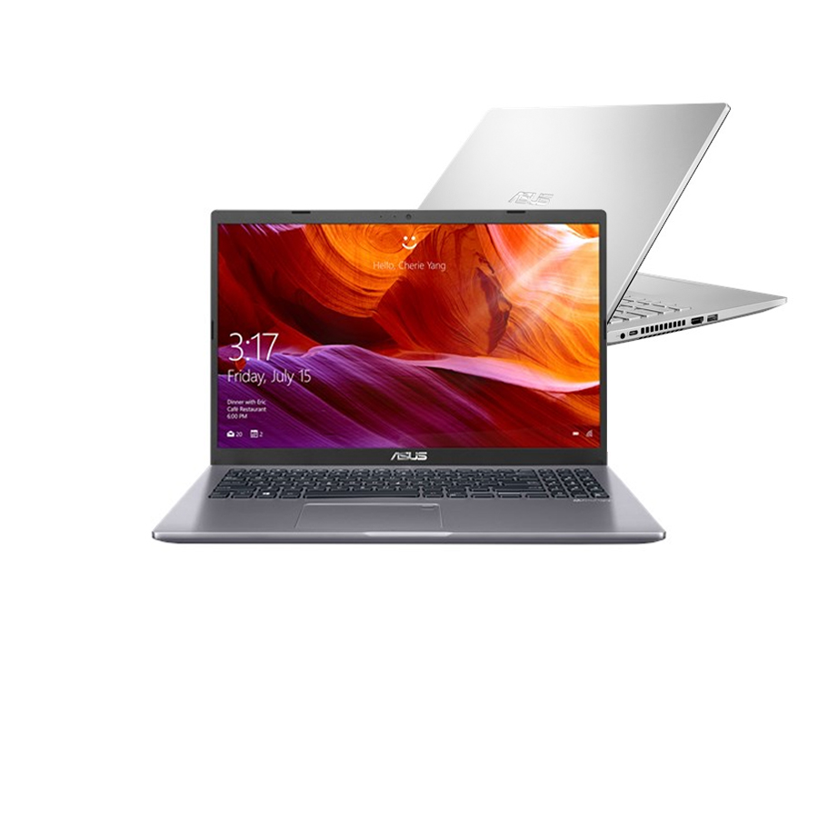 [Mới 100% Full-Box] Laptop Asus X509FJ EJ053T & EJ153T - Intel Core i5