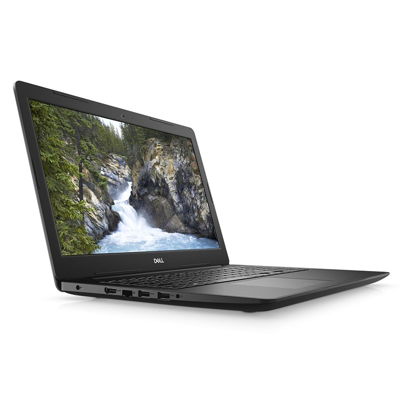 [Mới 100% Full box] Laptop Dell Inspiron 3580 70188447 70188451 - Intel Core i7