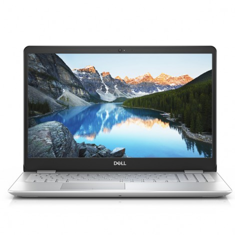 [Mới 100% Full box] Laptop Dell Inspiron 5584 70186849 - Intel Core i3