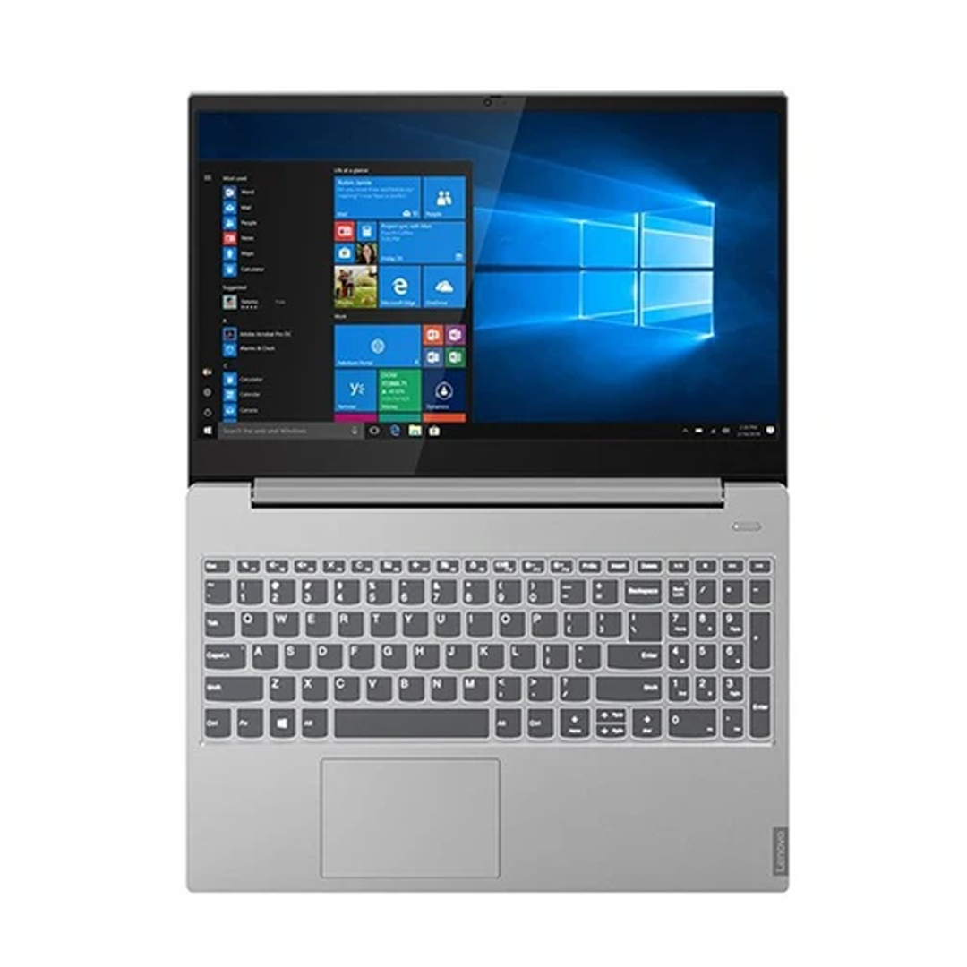 [Mới 100% Fullbox] Laptop Lenovo Ideapad S340-15IWL 81N800EVVN - Intel Core i3