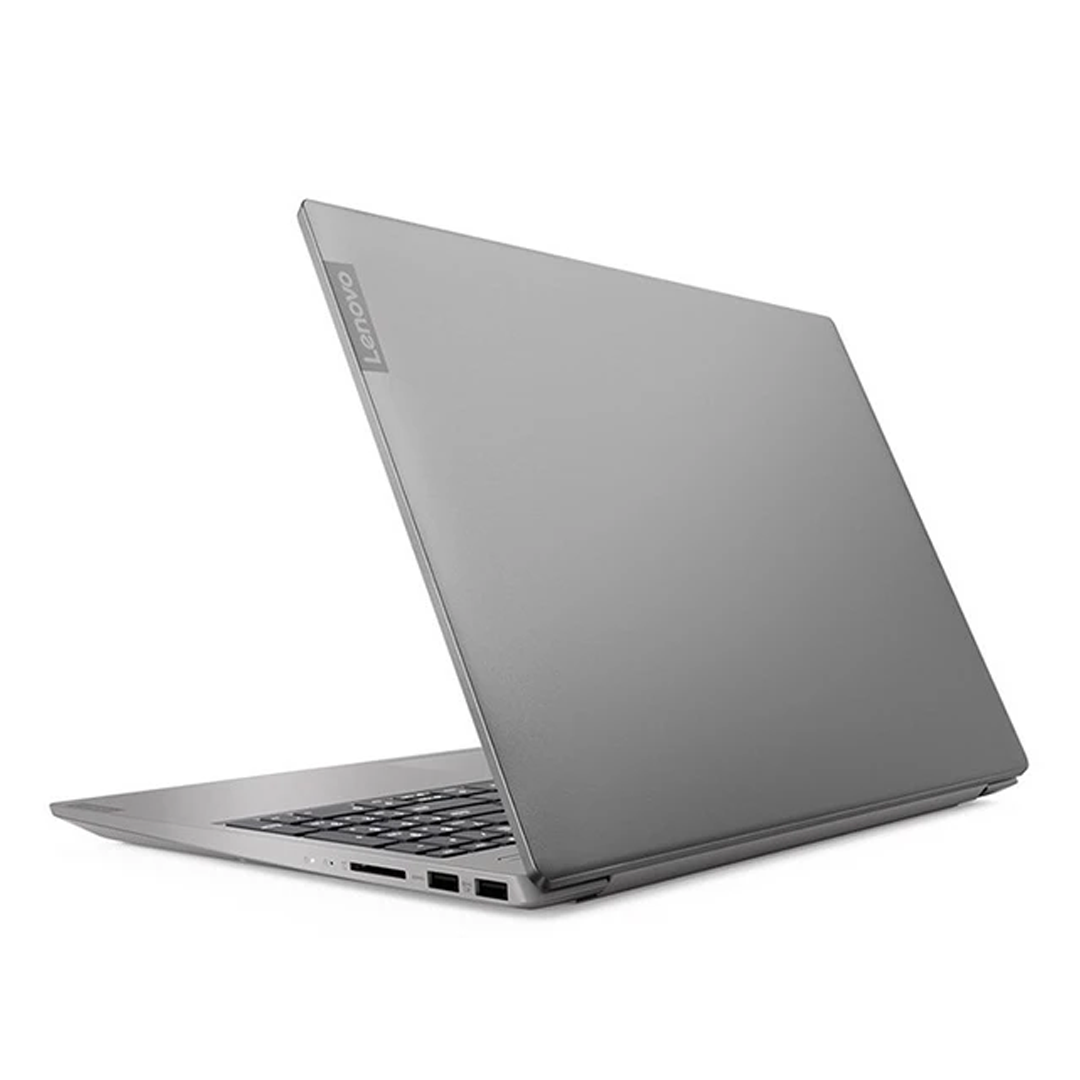 [Mới 100% Fullbox] Laptop Lenovo Ideapad S340-15IWL 81N800AAVN - Intel Core i5
