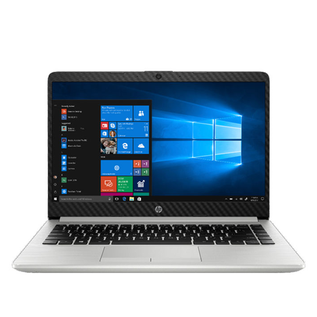 [Mới 100% Fullbox] Laptop HP 348 G5 (i7 8565U 8GB DDR4 Intel HD 620 M2 2280 256 14 FHD)