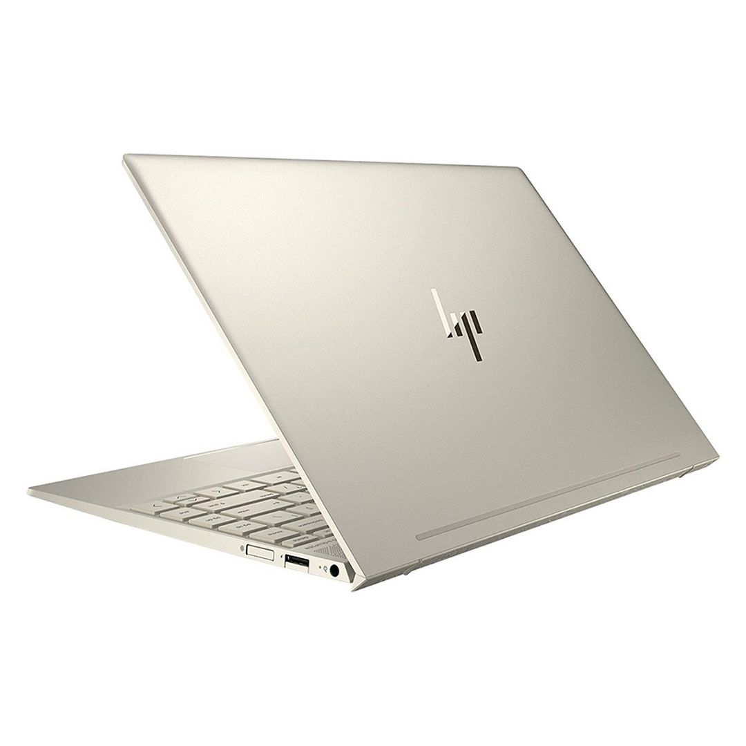 [Mới 100% Fullbox] HP Envy 13-ah1012TU - Intel Core i7