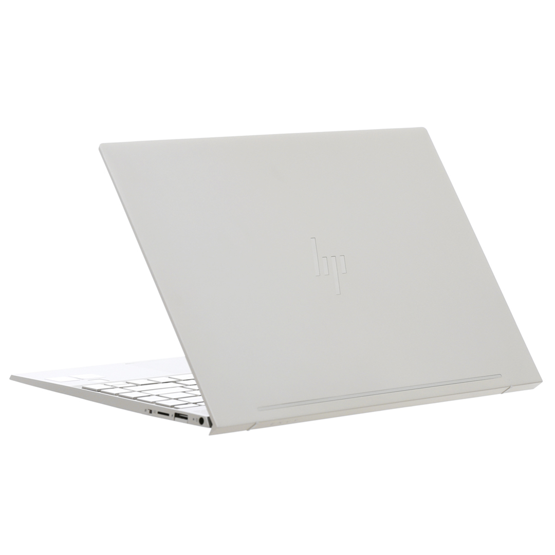 [Mới 100% Fullbox] HP Envy 13-aq0027TU & aq0032TX - Intel Core i7