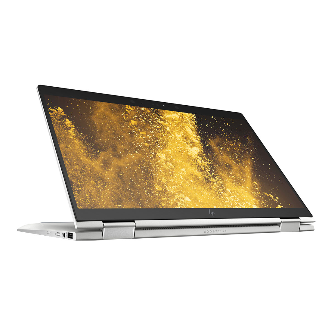 [Mới 100% Full box] Laptop HP Elitebook x360 1030 G3 5AS42PA - Intel Core i7