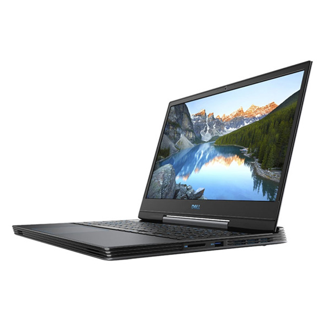 [Mới 100% Full Box] Laptop Gaming Dell Inspiron G5 5590 4F4Y41 - Intel Core i7