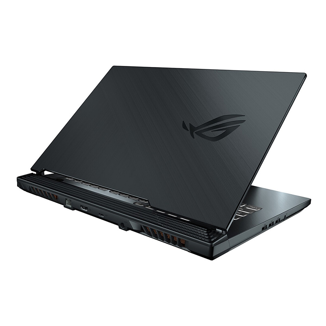 [Mới 100% Full Box] Laptop Gaming Asus ROG STRIX G G731G - Intel Core i7