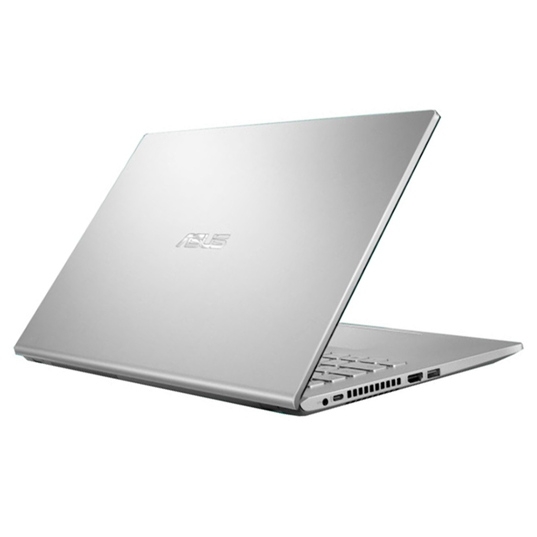 [Mới 100% Full Box] Laptop Asus Vivobook X509FA EJ203T - Intel Core i5