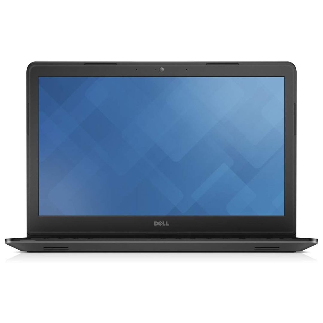 Laptop Cũ Dell Latitude 3550 - Intel Core i5
