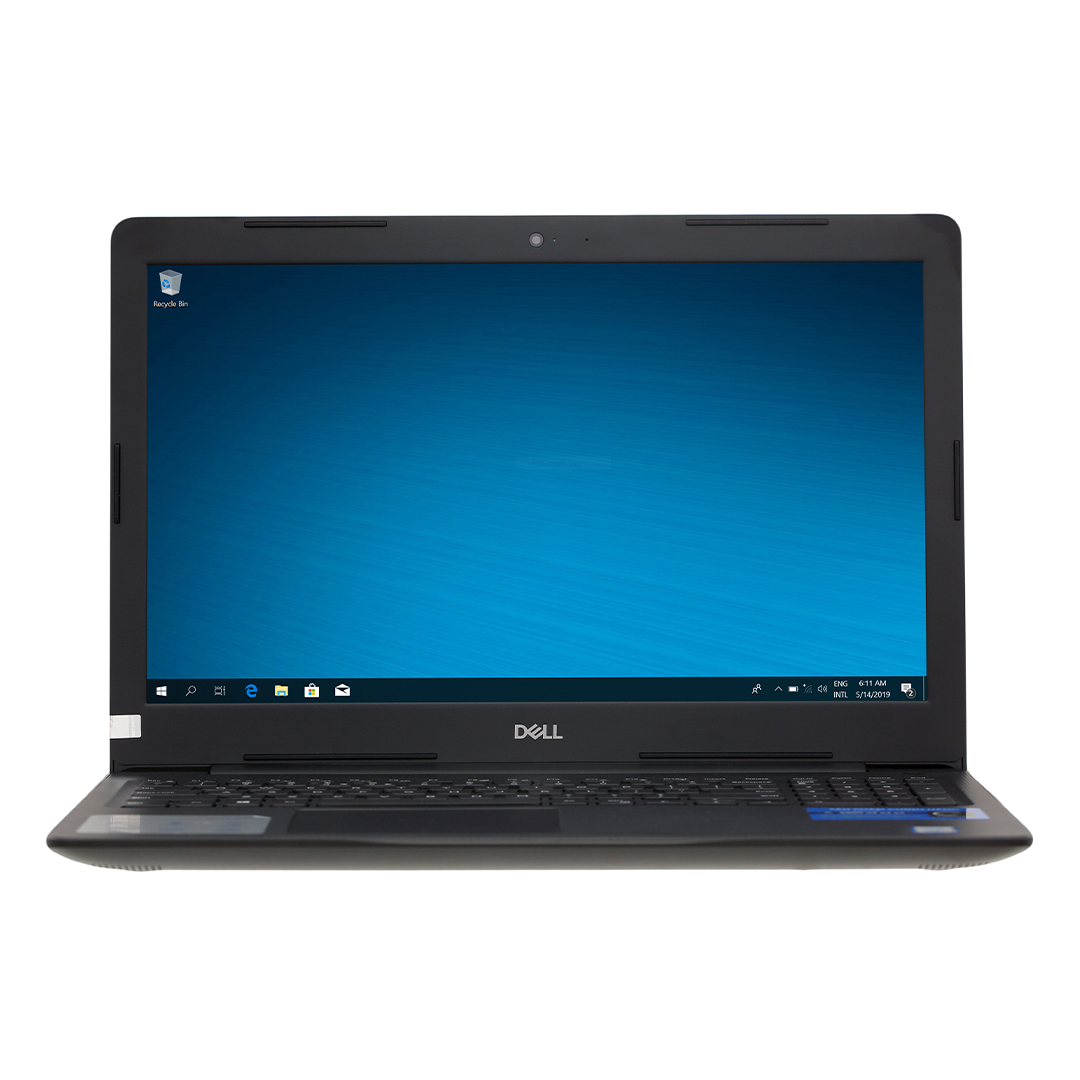 [Mới 100% Full box] Laptop Dell Vostro 3580 V5I3058W - Intel Core i3