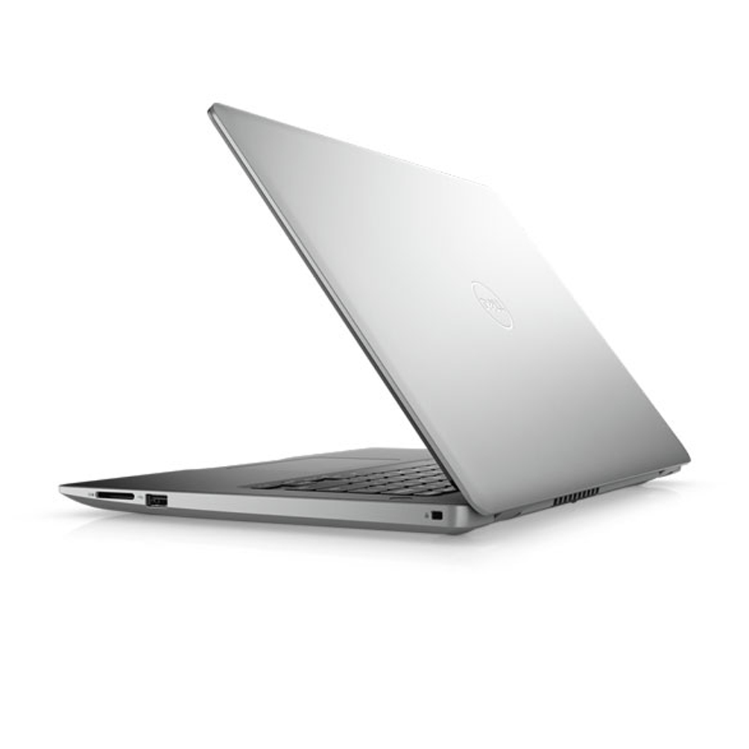 [Mới 100% Full Box] Laptop Dell Inspiron 3493 N4I5136W - Intel Core i5