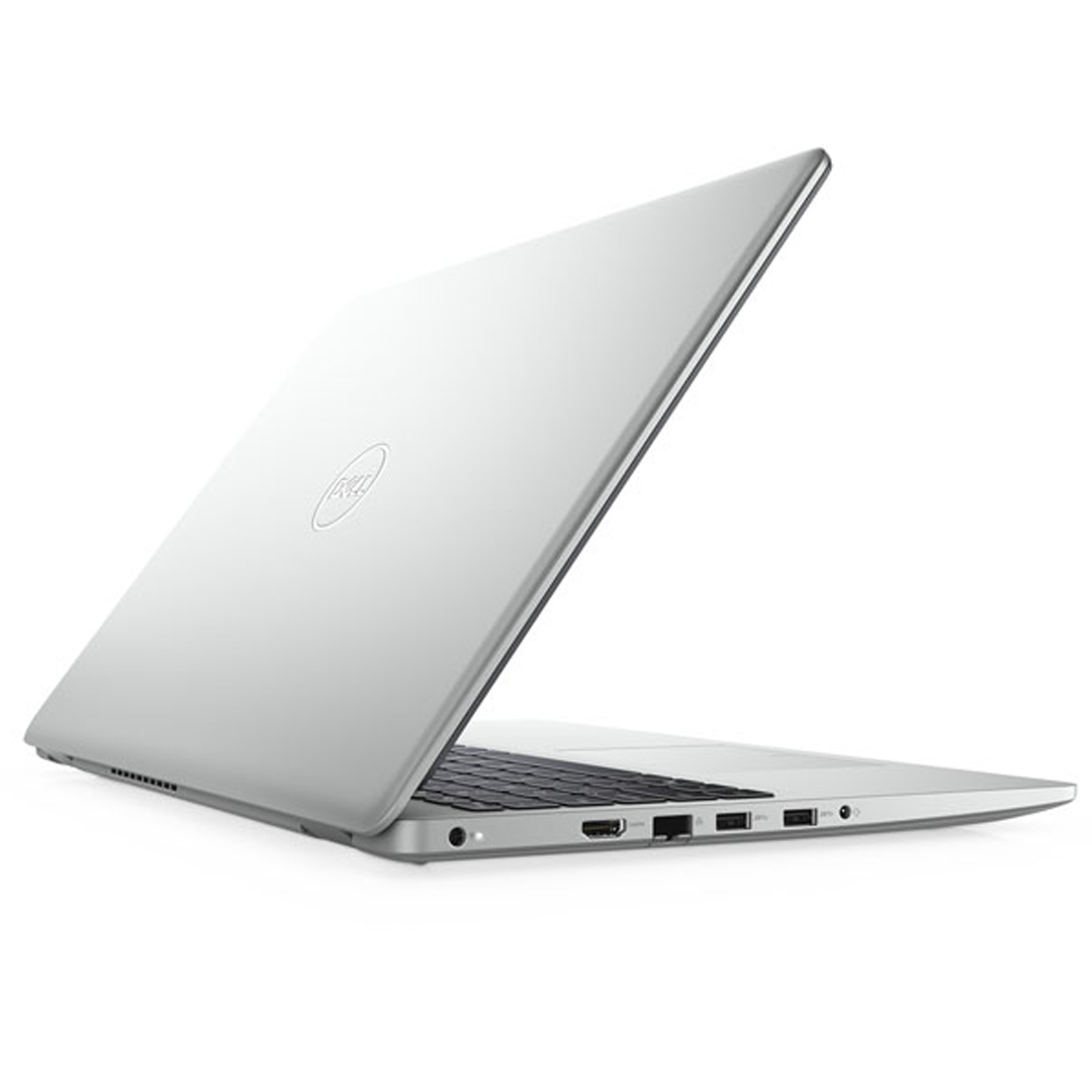 [Mới 100% Full Box] Laptop Dell Inspiron 5593 70196703 - Intel Core i3