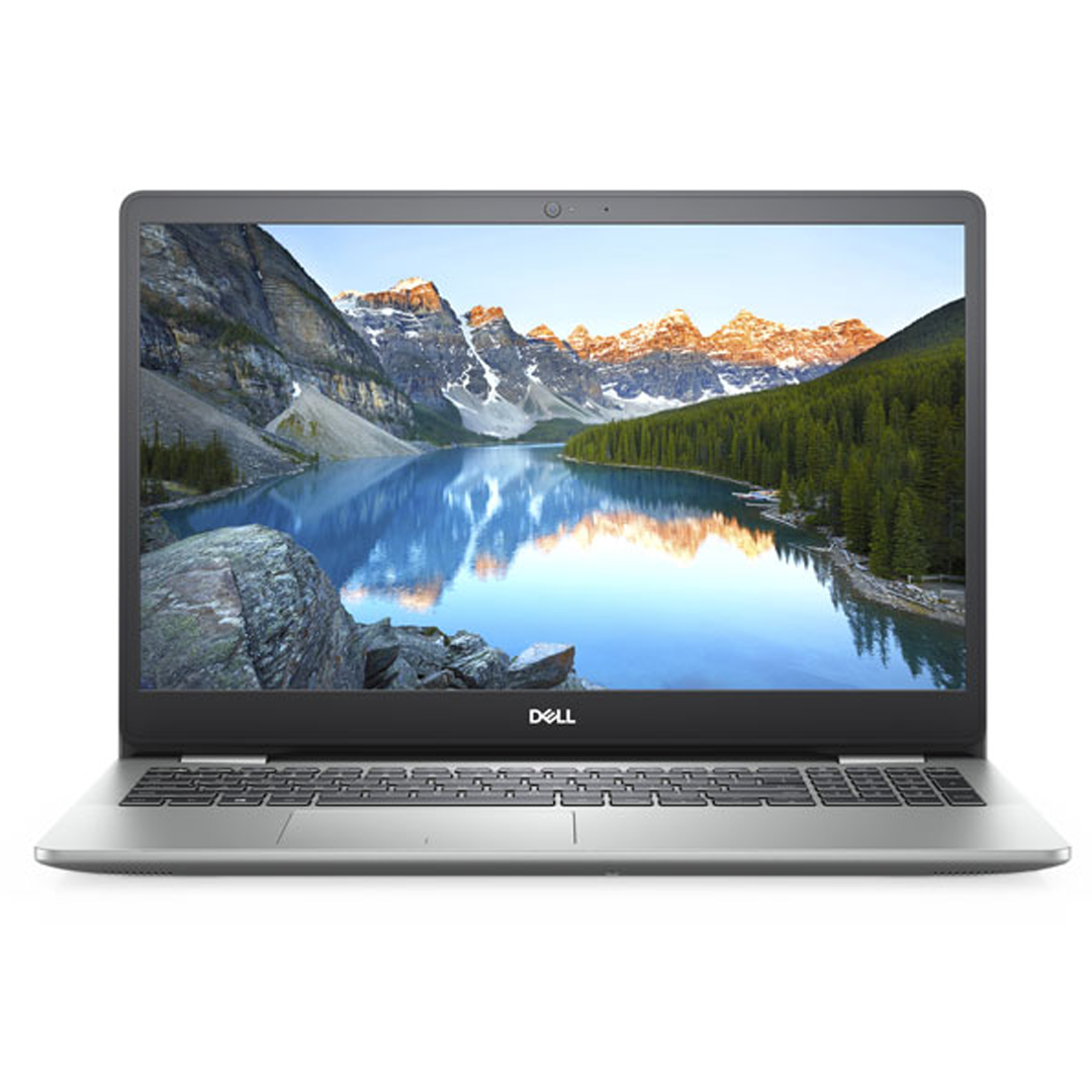 [Mới 100% Full Box] Laptop Dell Inspiron 5593 N5I5402W - Intel Core i5