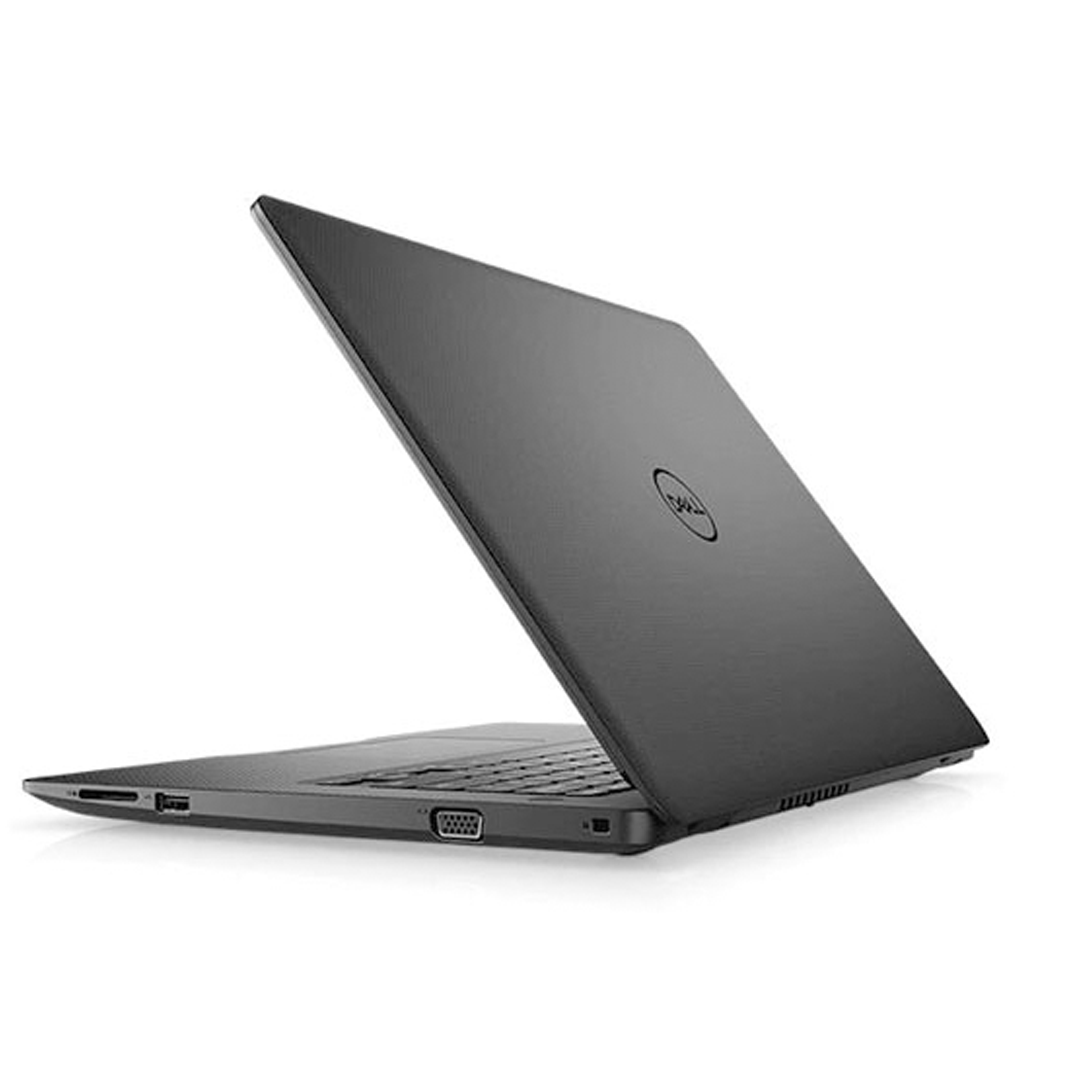 [Mới 100% Full Box] Laptop Dell Vostro 3490 70196712 - Intel Core i3