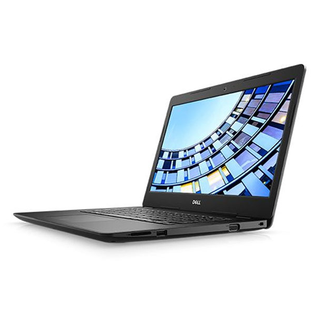 [Mới 100% Full Box] Laptop Dell Vostro 3490 70196714 - Intel Core i5