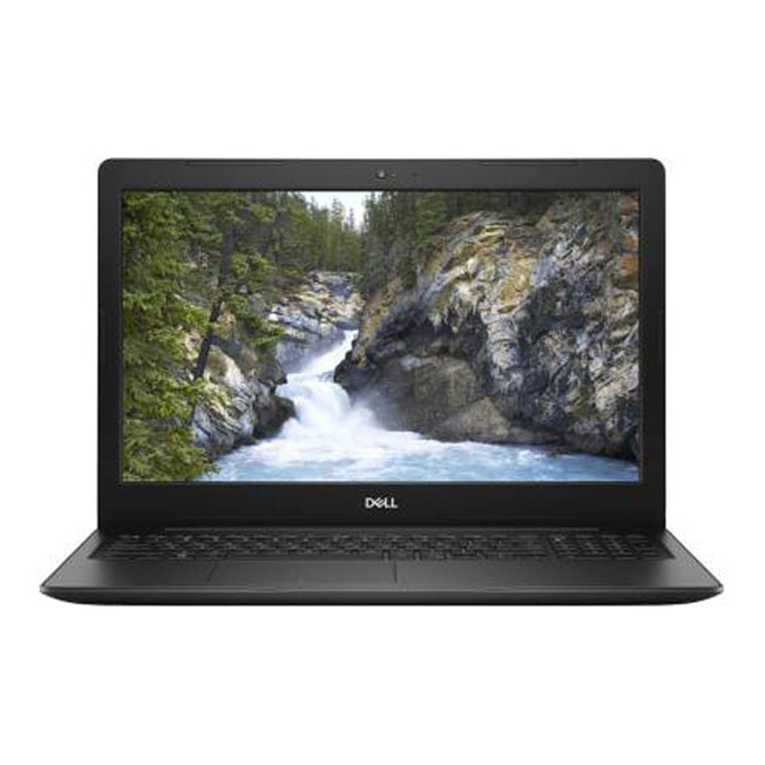 [Mới 100% Full Box] Laptop Dell Vostro 3590 V5I3505W - Intel Core i3