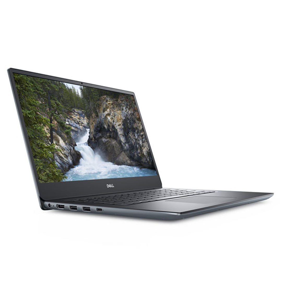 [Mới 100% Full Box] Laptop Dell Vostro 5490 V4I3101W - Intel Core i3