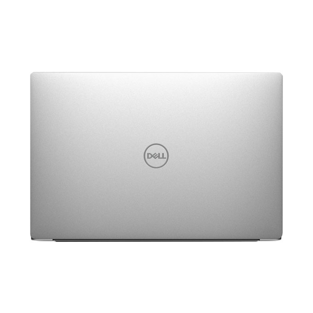 [Mới 100% Full Box] Laptop Dell XPS 15 7590 70196708 - Intel Core i7