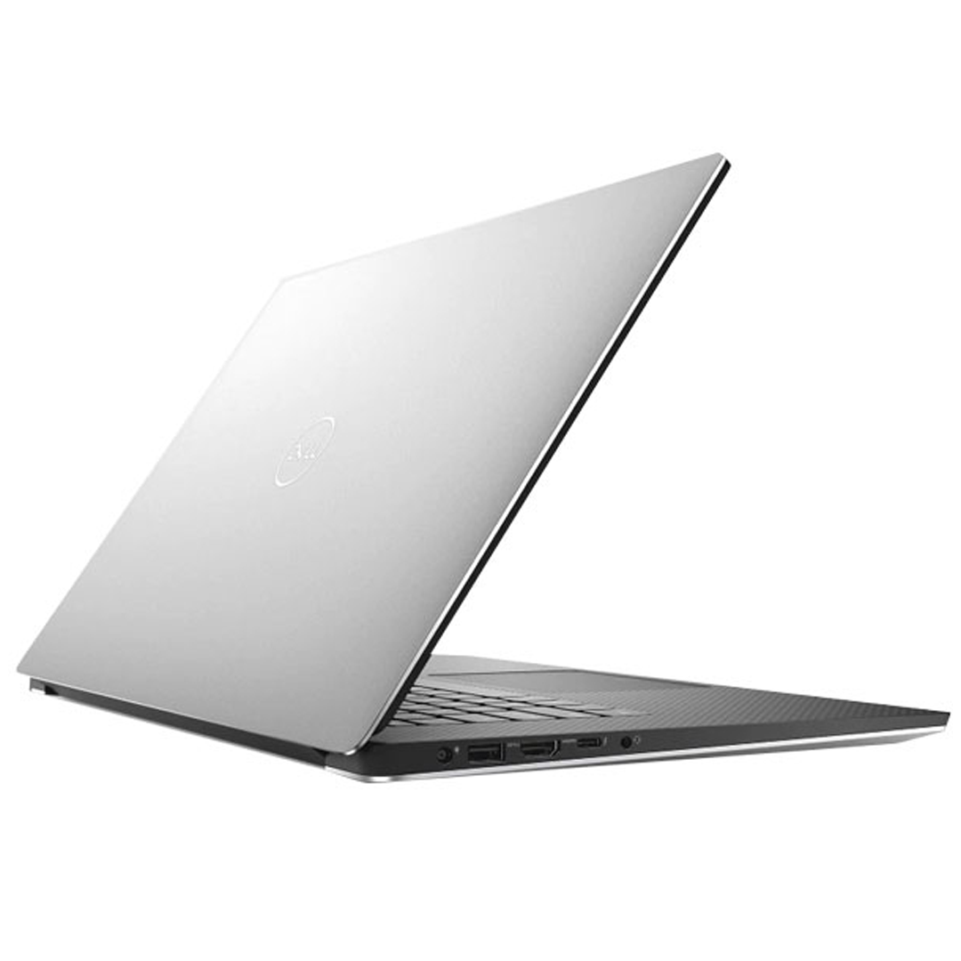 [Mới 100% Full Box] Laptop Dell XPS 15 7590 70196711 - Intel Core i9