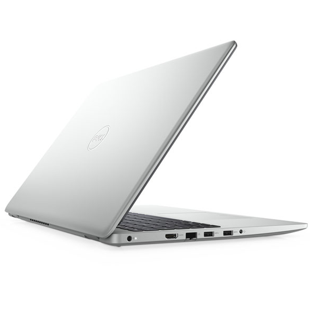 [Mới 100% Full Box] Laptop Dell Inspiron 5593 7WGNV1 - Intel Core i5