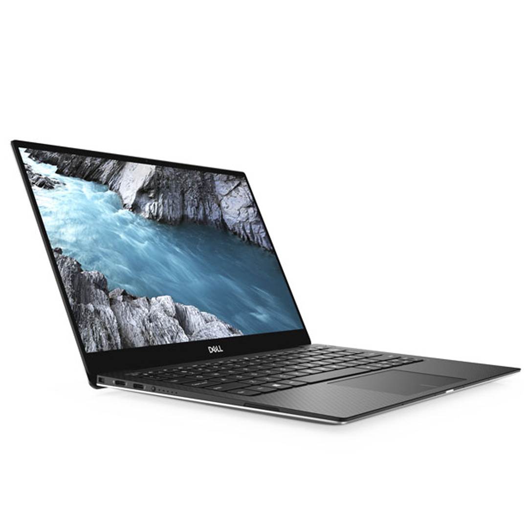 [Mới 100% Full Box] Laptop Dell XPS 7390 04PDV1 - Intel Core i7