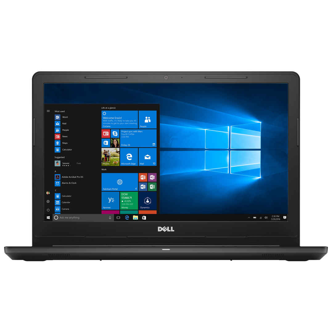 [Mới 99%] Laptop Dell Inspiron 3493 - Intel Core i5