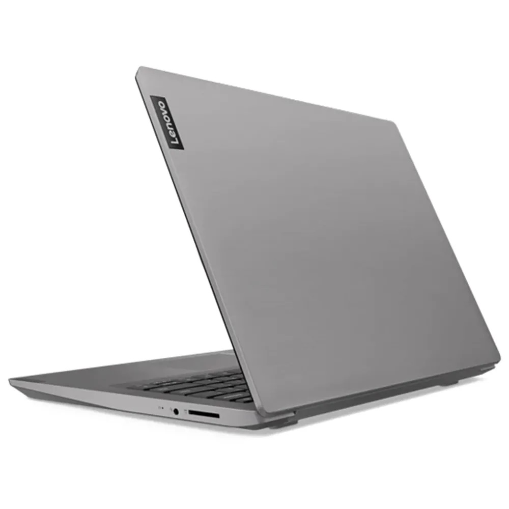 [Mới 100% Full Box] Laptop Lenovo IdeaPad S145-14IIL 81W6001GVN - Intel Core i3