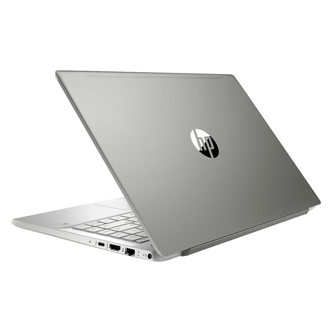 [Mới 100% Full Box] Laptop HP Pavilion 15 cs3008TU / cs3010TU - Intel Core i3