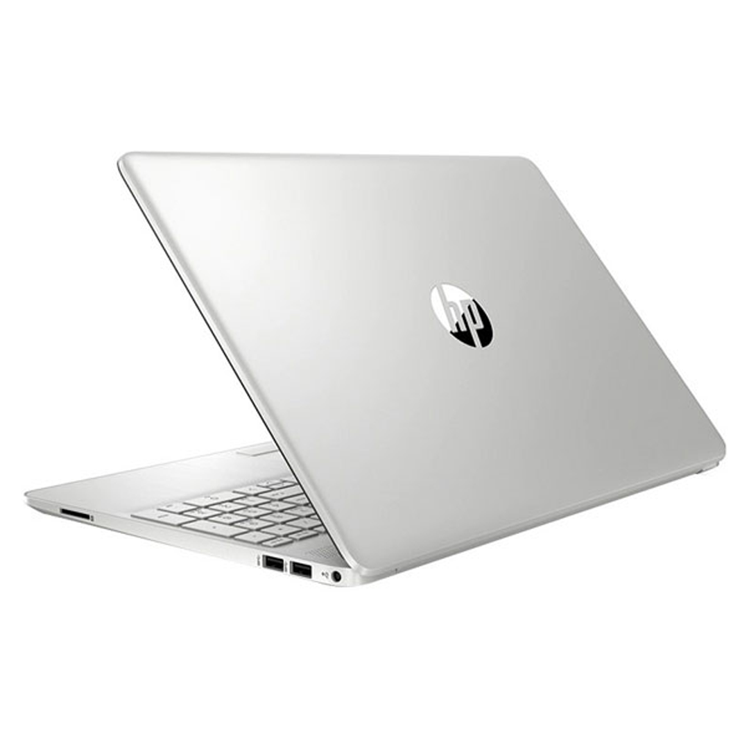 [Mới 100% Full Box] Laptop HP 15s-fq1022TU - Intel Core i7